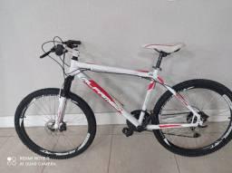 Bicicleta alfameq aro 26