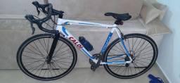 Bicicleta Caloi Strada ciclismo