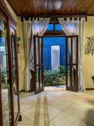 Casa à venda com 3 dormitórios em Santa efigênia, Belo horizonte cod:16313