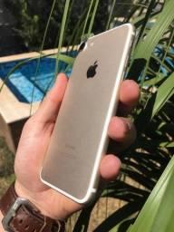 iPhone 7 sem detalhe . *
