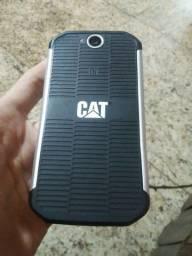 Smartphone Caterpilar s40