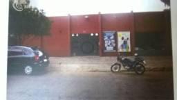 Título do anúncio: Galpão/depósito/armazém à venda em Santa amélia, Belo horizonte cod:11584