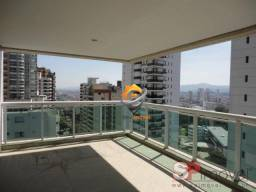 Apartamento com 4 dormitórios à venda, 228 m² por R$ 1.900.000,00 - Santana - São Paulo/SP