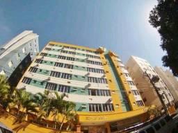 Locação   Apartamento com 18 m², 1 dormitório(s), 1 vaga(s). Zona 07, Maringá
