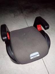 Assento Infantil Para Carro Burigotto Protege Memphis -usado