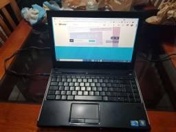 Vendo Notebook Dell Vostro 3300