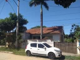 Alugo casa em Itaipuaçu Barroco