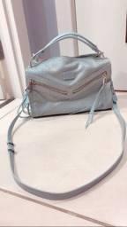 Bolsa handbag Schutz