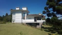 2094 - Chácara 1.309 m² - Remanso Indianópolis - São Francisco de Paula - RS