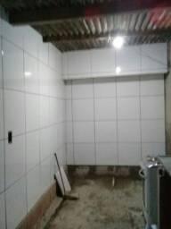 G.&.R. boas obras serviços de qualidade !!!
