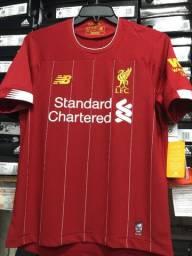 Liverpool 19/20 Original