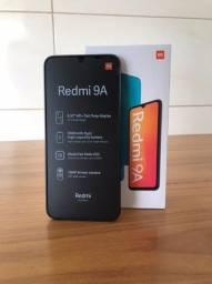 Xiaomi Redmi 9A ultimas unidades