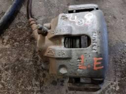 Título do anúncio: Pinça de freio dianteiro esquerdo Palio 1.0 fire 2008