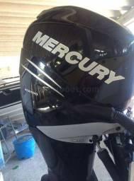 Motor Mercury verado 300hp
