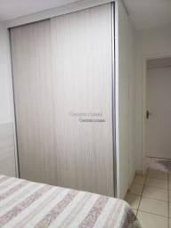 Casa No Condominio Esmeralda Em Varze Grande