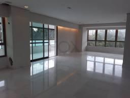 Título do anúncio: Apartamento à venda com 4 dormitórios em Belvedere, Belo horizonte cod:19542