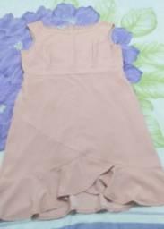 Vestido para vender