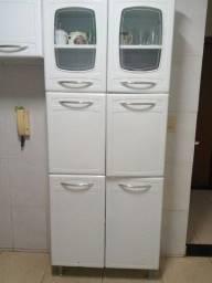 Armário de cozinha Bertolini
