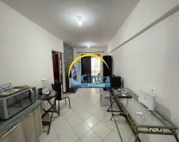 Vendo apartamento 2/4 com suíte,  em Itapuã, R$ 220.000,00, aceita financiamento!