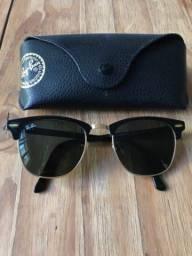 Óculos escuro original-Rayban