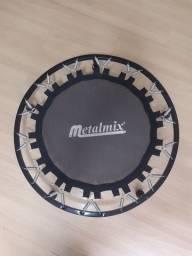 Jump Metalmix