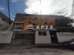 Apartamento para alugar com 2 dormitórios em Boa vista, Recife cod:34431