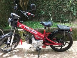 Top Bike 49cc