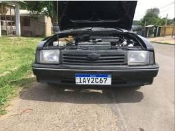 Chevette 92 junior 1.0