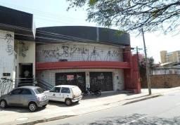 Título do anúncio: PRÉDIO COMERCIAL para alugar na cidade de FORTALEZA-CE