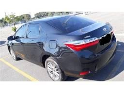 Vendo Corolla 1.8 - R$19.000,00 + parcelas de R$976,00