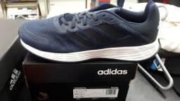 Título do anúncio: Tênis Adidas Duramo