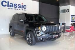 Jeep Renegade Lgtd 2.0 Diesel 2016