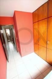 Casa à venda com 3 dormitórios em Dona clara, Belo horizonte cod:7278