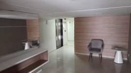 Alugo Apartamento Farol 2/4 R$1250,00