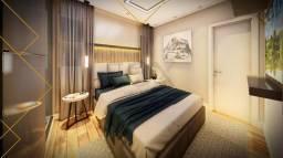 Apartamento à venda com 2 dormitórios em Santo antônio, Belo horizonte cod:16319