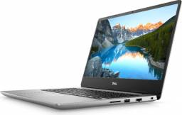 Notebook Dell Inspiron 5480 8ª Intel Core i7 12Gb Ram 128Gb Ssd nvme + 1TB Hd Mx150 2Gb
