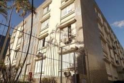 Título do anúncio: PORTO ALEGRE - Padrão - Santa Cecília