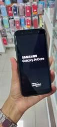 Sansung J4 core