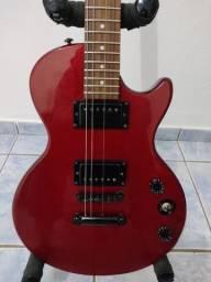 Guitarra Epiphone Edição Limitada Limited Edition