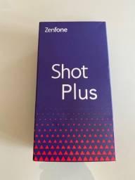 Asus zenfone shot plus 64g