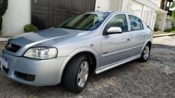Astra 2009 novíssimo