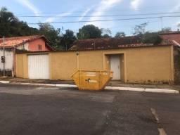 Vende-se casa 3/4 em Parauapebas
