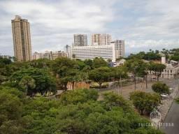 Salvador - Apartamento Padrão - Campo Grande