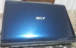 Notebook Acer 4736Z