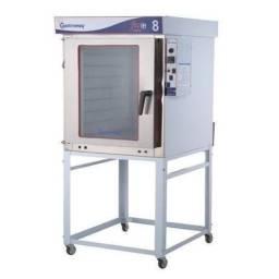 Maquinas de padaria