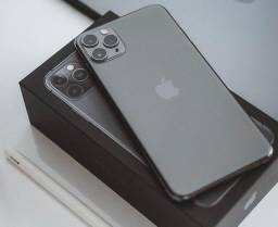 iPhone 11 Pro Max . 64g