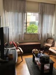 Título do anúncio: Apartamento à venda com 3 dormitórios em Boa viagem, Belo horizonte cod:17685
