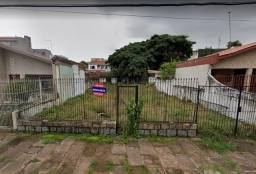 Terreno Vila Ipiranga zona norte cristo redentor passo d?areia Porto Alegre barbada