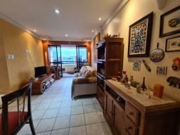 (DS) Apartamento no Joaquim Távora 101m² com 3 quartos + varanda