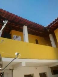 Vendo 3 casas e 2 kitnetes em Porto de sauipe